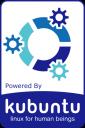 etiqueta_kubuntu3.png