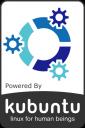etiqueta_kubuntu4.png