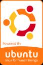 etiqueta_ubuntu.png