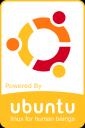 etiqueta_ubuntu2.png
