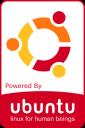 etiqueta_ubuntu3.png