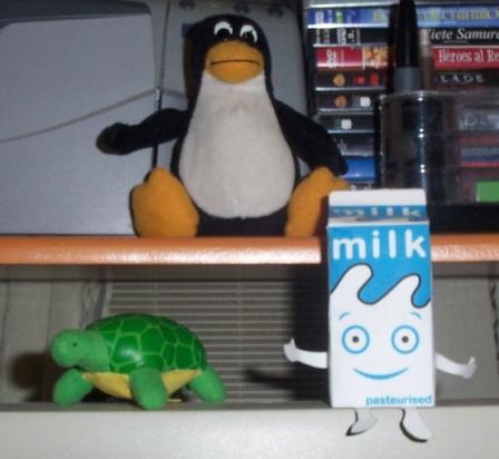 mi_milky.jpg