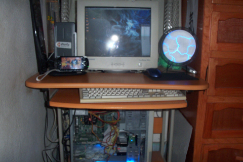 zero_desktop.jpg