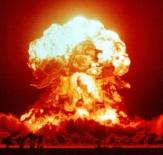 explosion-22.jpg