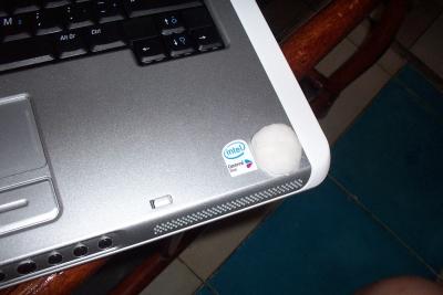sticker_vista_01.jpg