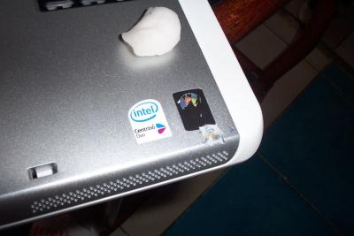 sticker_vista_02.jpg