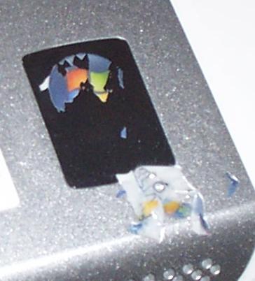 sticker_vista_03.jpg