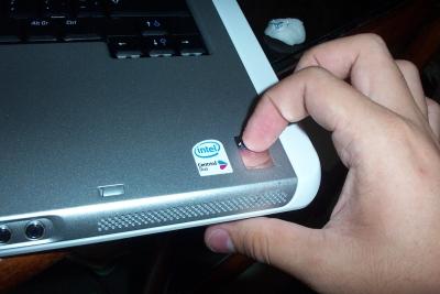 sticker_vista_04.jpg