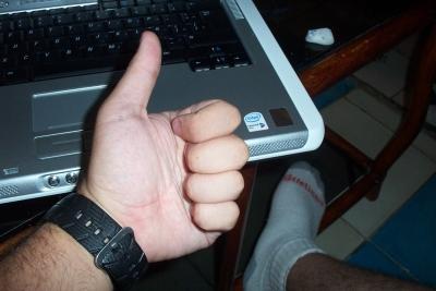sticker_vista_05.jpg