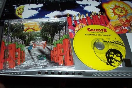 chicote_cd.jpg
