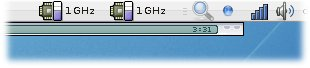 frecuencia.jpg