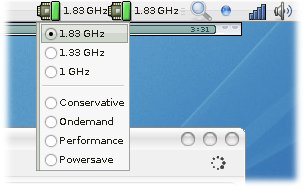 frecuencia_2.jpg