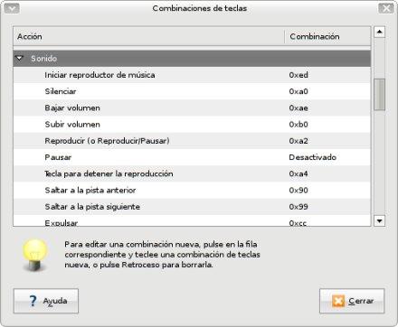 combinaciones_de_teclas.jpg
