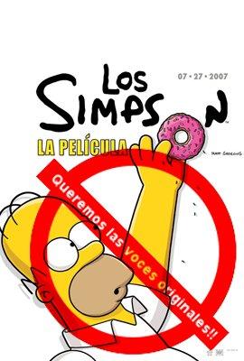 los_simpson_la_pelicula.jpg