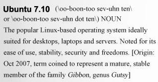 ubun_diccionario.jpg