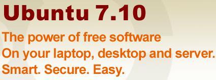 ubuntu710.jpg