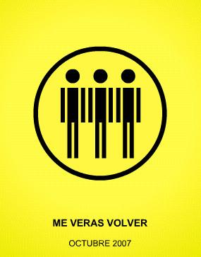 soda_me_veras_volver.jpg