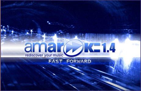 amarok_fast_forward